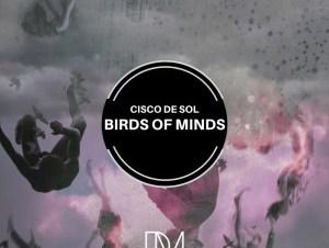 Cisco De Sol – Birds of Minds (Original Mix)