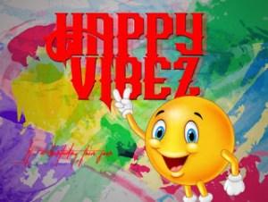 Crazybeatz - Happy Beat ( FreeBeat)