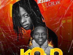 Destiny Boy Ft. C Blvck – Kojo