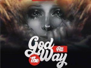 Korbarh – God All The Way