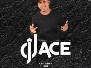 DJ Ace – Women's Day (Classic House Mix)