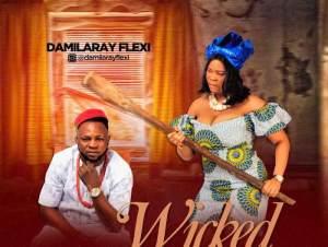 Damilaray Flexi – Wicked