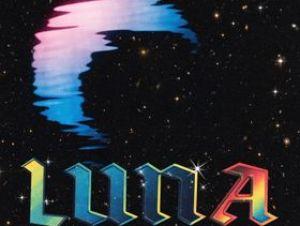 Gigolo y La Exce - Luna Feat. Myke Towers ( Instrumental )