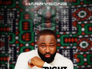 Harrysong – Isioma