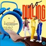 Keche – No Dulling ft. Kuami Eugene