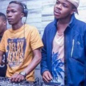 MDU a.k.a TRP & BONGZA – Funa Yena Ft. DaliWonga & Vyno Miller (Main Mix)