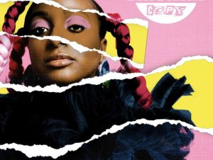 DJ Cuppy Ft. Darkoo – Cold Heart Killer