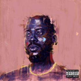 Adekunle Gold - AG Baby Feat. Nailah Blackman ( Instrumental )