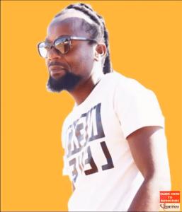 Barlizinto – K'sazoba Mnandi Feat Mr Songz