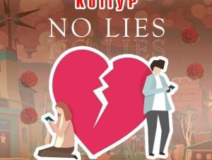 Kollyp – No Lies