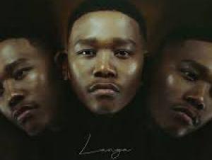 Langa Mavuso – Panther Ft. Yanga Chief