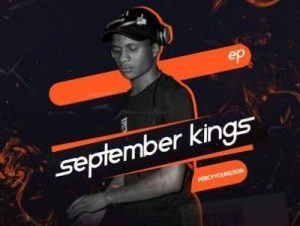 Music Fellas & Percy YoungSon – Umsindo Ft. Ngamla (Vocal Mix)