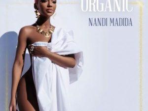 Nandi Madida – Organic