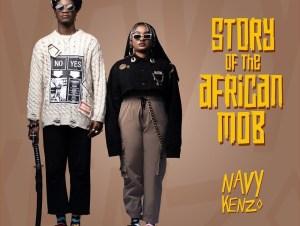 Navy Kenzo – Bampa 2 Bampa ft. Nandy