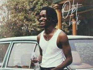 OBT – Water