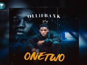 Olliebank – One Two