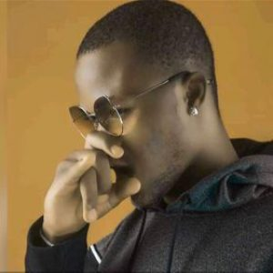 Yung Effissy – Oluwa Carter (Are You There)