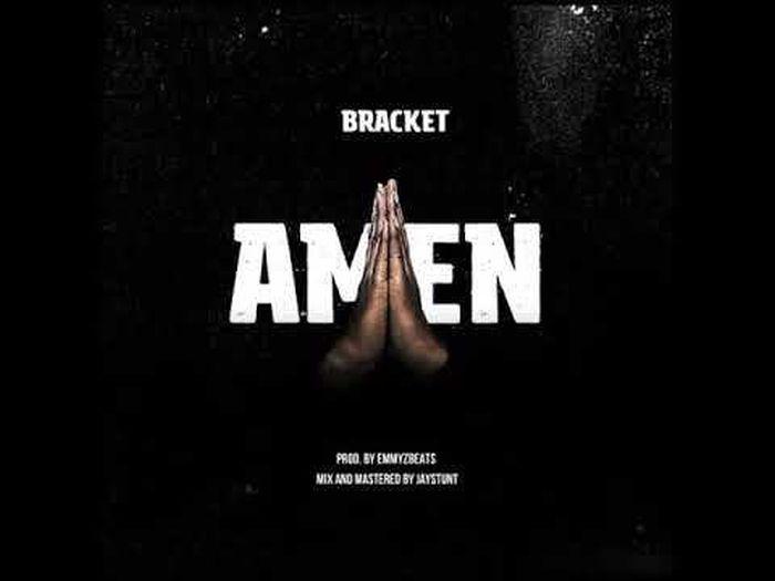 Bracket – Amen