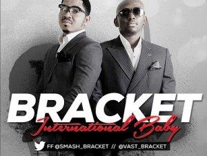 Bracket – International Baby
