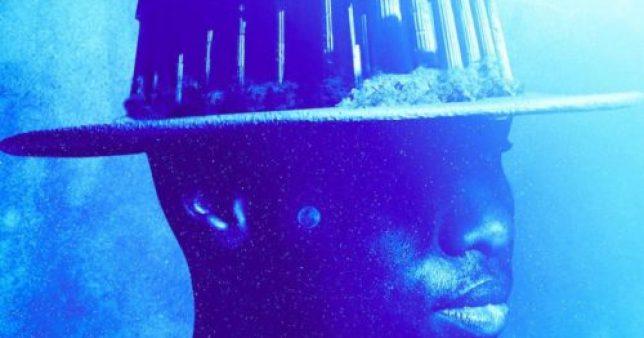 Caiiro, Black Motion ft. Wunmi – Woman