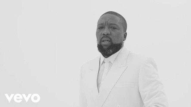 VIDEO: Cassper Nyovest ft. Zola 7 – Hlengiwe