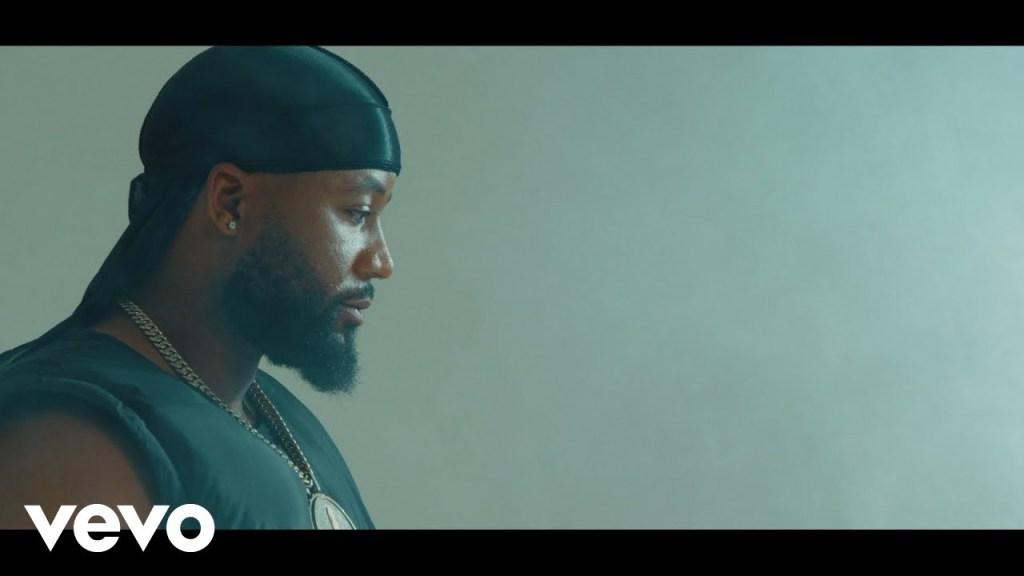 Cassper Nyovest ft. Zola 7 – Bonginkosi ( Video )