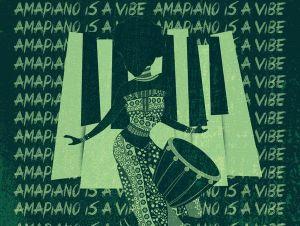 DJ Consequence ft Skondtrack & Ajebo Hustlers – Barawo (Amapiano Refix)