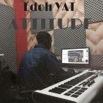 Edoh YAT ft. Kofi Mole – Say My Name