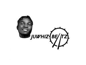 Juwhiz ft Patoranking – Abule (Amapiano Remix)