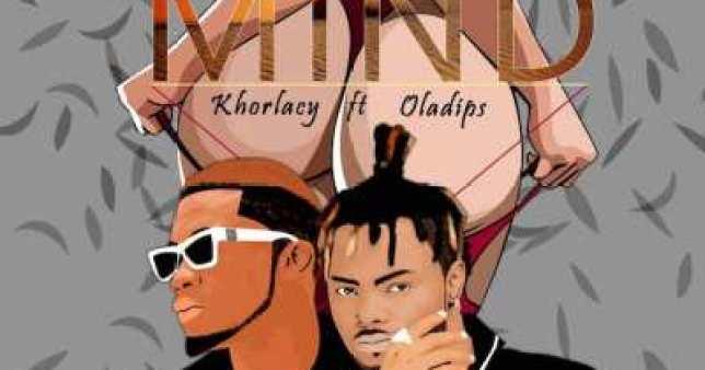 Khorlacy Ft Oladips – Lost My Mind