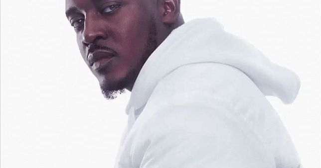 EndSWAT: 'The IGP Thinks This Is Business As Usual' – M.I Abaga