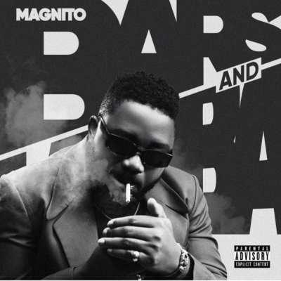 Magnito ft. Umu Obiligbo & Ninety – Ungrateful