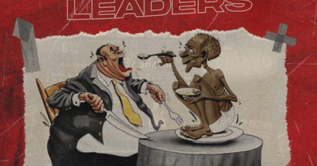 Mega C – Leaders