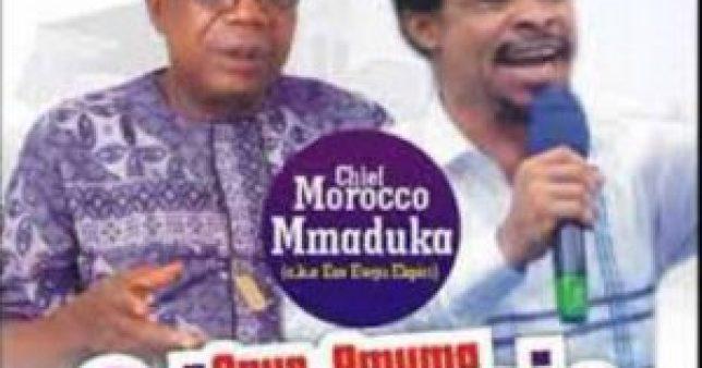 Morocco-Maduka-–-Onye-Amuma-Odumeje-