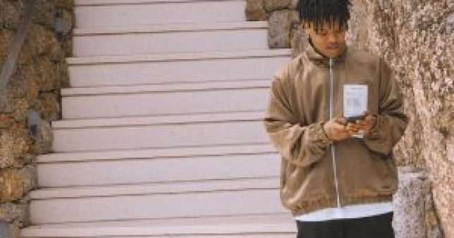NASTY C – Fuck A Bell 2