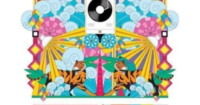 Reekado Banks ft Tiwa Savage – Speak To Me
