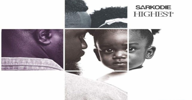 Sarkodie – See Only U ft Jayso