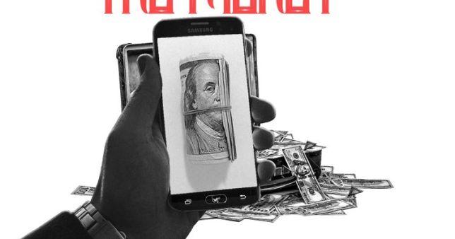 Tek Raymond Ft Illbliss & Muno – The Money