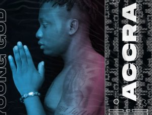 Young God – Accra