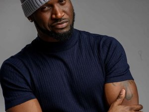 What Then Happened During Edo And Ondo Election Campaign – Peter Okoye Reacts To Ban On #EndSARS Protest In FCT