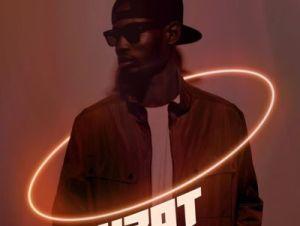 D3AN Ft. Shaydee & DJ Tunez – BMS