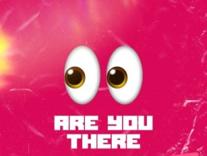DJ Double Kay x Yung Effissy – Are You There? (Ogbeni)