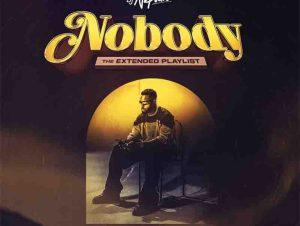 DJ Neptune ft Namenj – Nobody (Hausa Remix)
