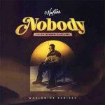 DJ Neptune ft Joeboy, DJ Ab & Magnito – Nobody (Hausa Boys Rap Remix)