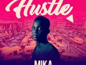 Mika – Hustle