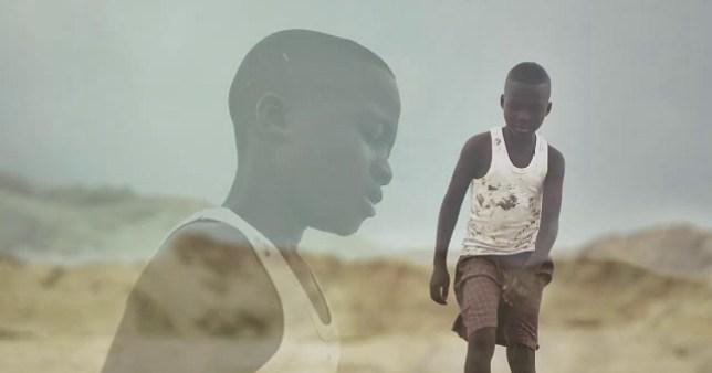 VIDEO: Olamide ft. Bella Shmurda – Triumphant