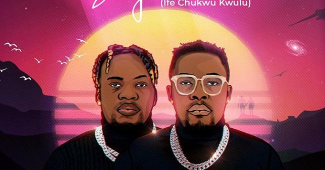 Umu Obiligbo – Know Your Friend