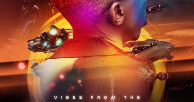 DJ Consequence Ft. Bella Shmurda & Oxlade – Lungu Riddim