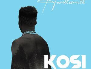Humblesmith – Kosi