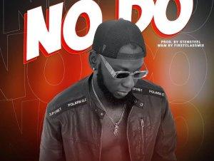 Icool – No Do